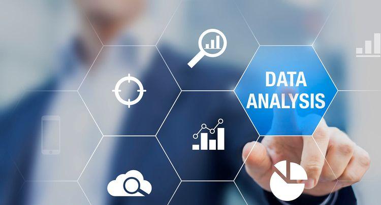 Data Acquiring Manipulating Num - amarmajhu | ello