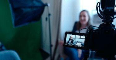 Blog, Vlog? years suggestions v - kinapatel1   ello