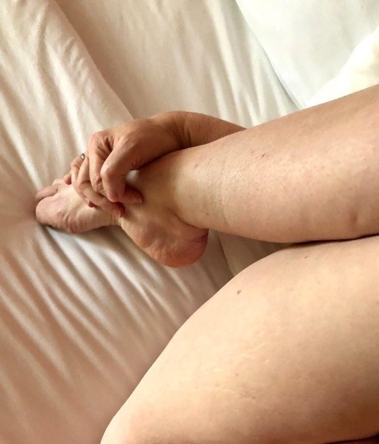 luckypair, legs, thighs - luckypair   ello