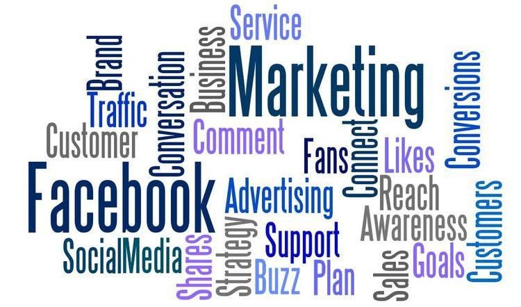 Facebook Marketing Eyes Ricky H - ricky-hayes | ello