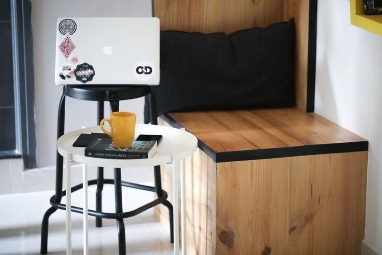 cozy corner easily happy worksp - oyoxdesign   ello