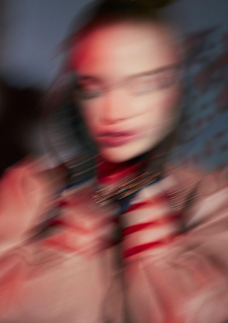 Metamorphosis - adamwamsley, fashionphotography - adamwamsley | ello
