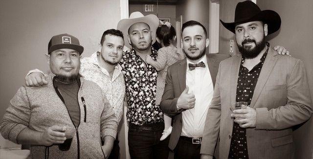 styles - Wedding, Boda, Sepia, Charleston - 94fernandosoto | ello