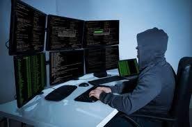 website hacked? check malware?  - spymateny   ello