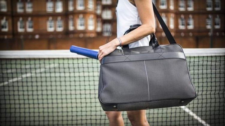 Buy tennis bags top brand Epiru - epiruslondon | ello