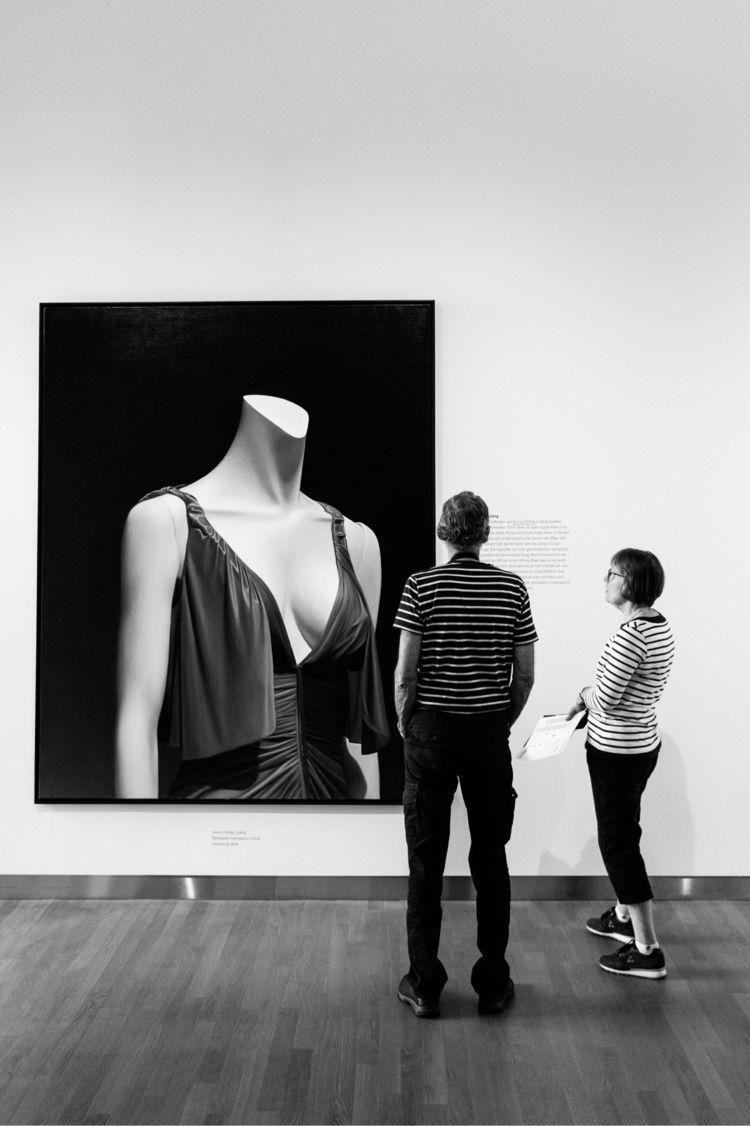 Museum Gorssel/NL - jeroentaalman | ello
