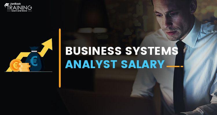 business system analyst similar - manchun | ello