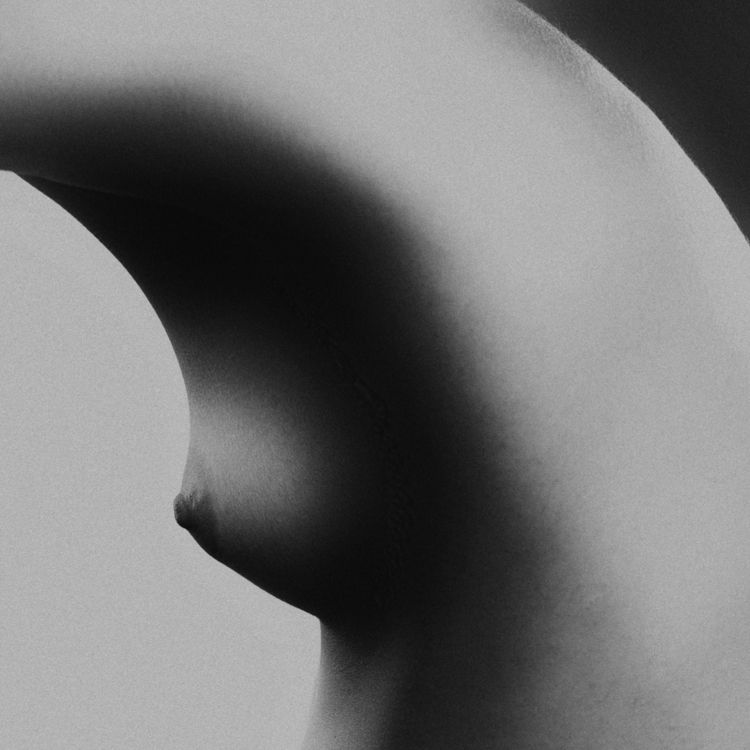 Shapes Andreas Reh - artnude, nude - andreasreh | ello