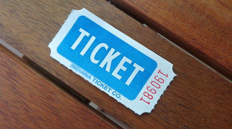 Luckiest Lotto Shop Meets Winne - paprtrail | ello