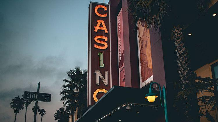 Crown Resorts Deal Las Vegas ta - paprtrail | ello