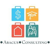 Abacus management companies pla - abacusconsulting | ello
