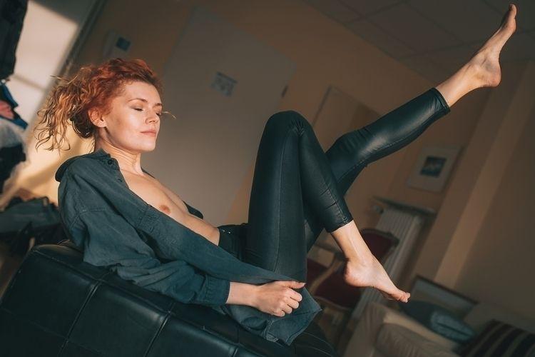 Kate Ri - KateRiByCWB - chriswbraunschweiger | ello