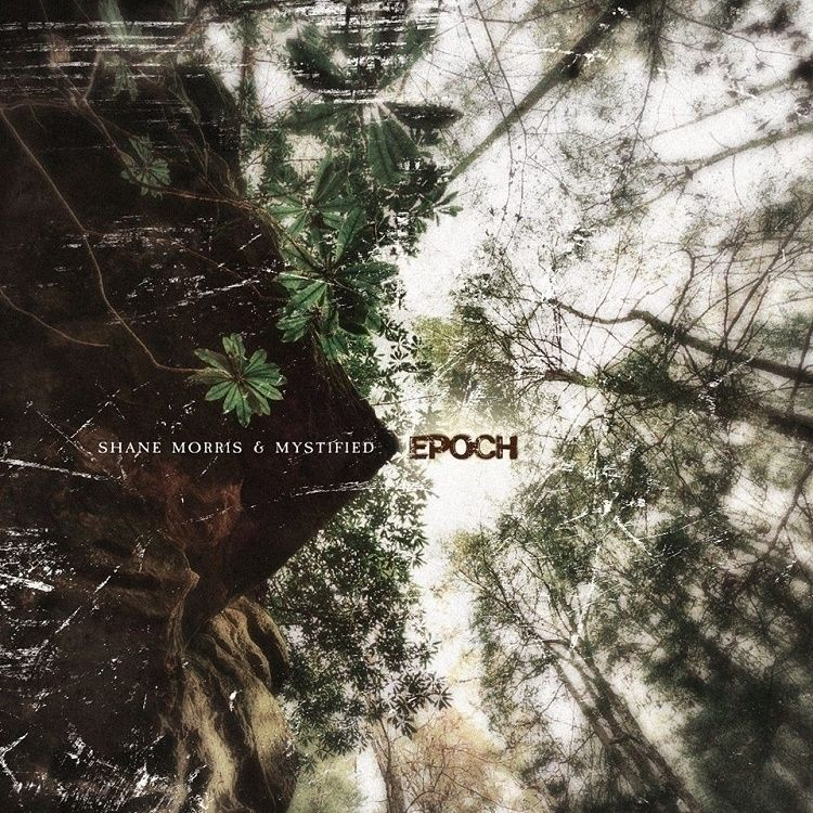 Journeying review Epoch CD Shan - richardgurtler | ello