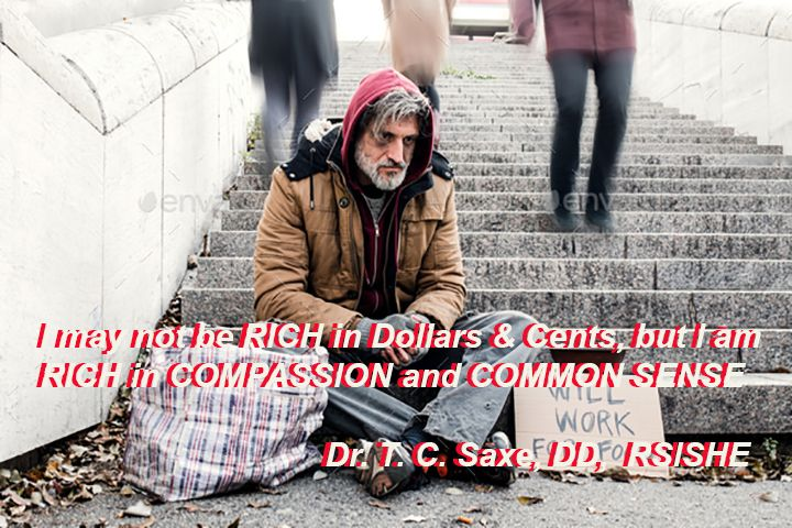 rich - drtcsaxedd | ello