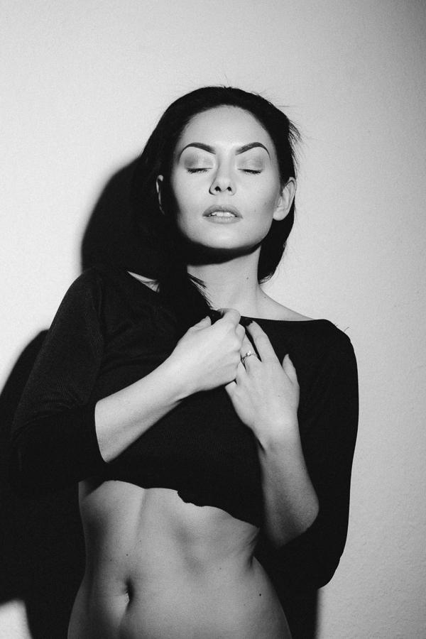 Mandy - MandyByCWB - chriswbraunschweiger | ello