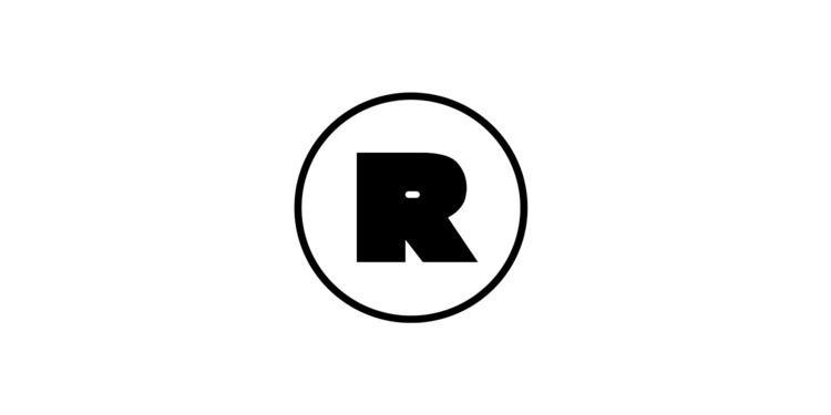 American producer FBK returns R - evlear | ello