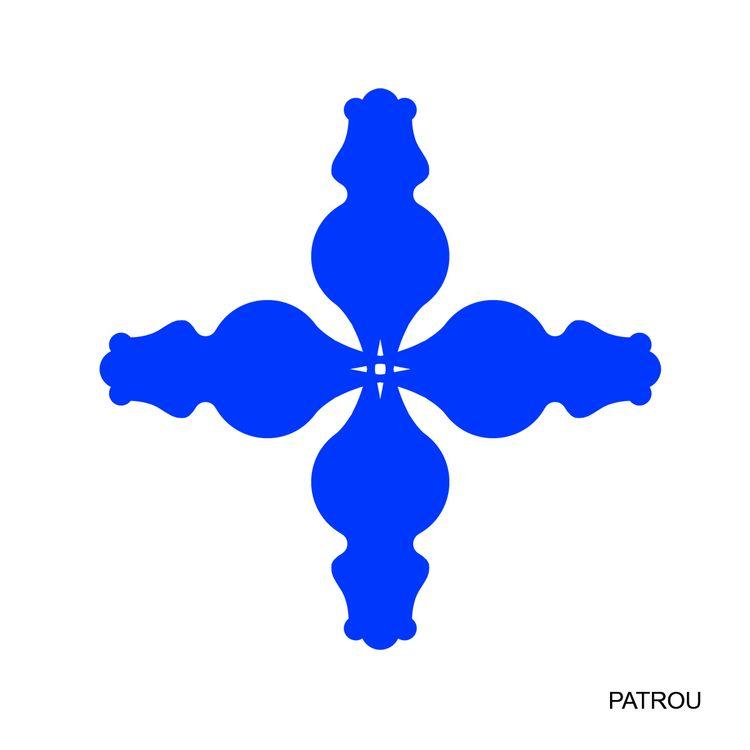 patrou Post 01 May 2019 00:18:04 UTC | ello