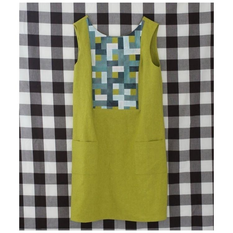 month garment makers show handm - entropyalwayswins | ello
