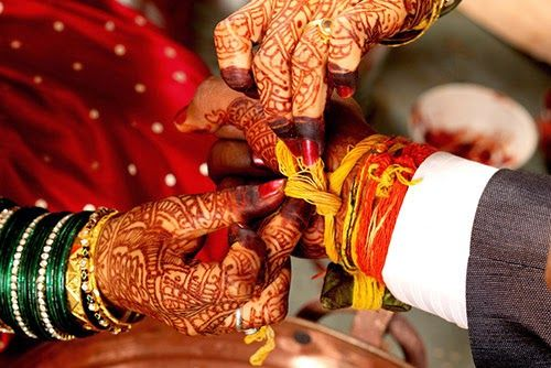 Inter caste marriage specialist - muslimblackmagicastrologer | ello