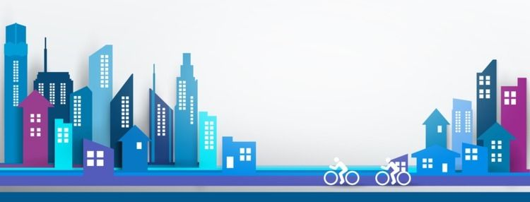 Invest Real Estate Sector gener - jason_ellis | ello