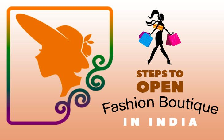 Steps open Fashion Boutique Ind - alonelywriter | ello