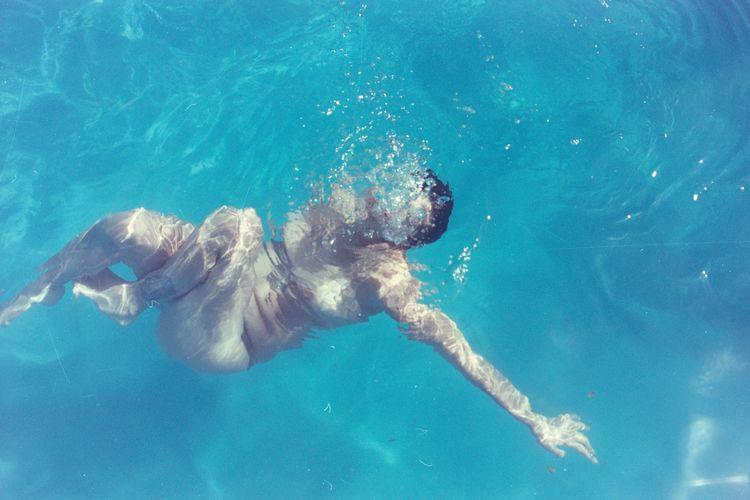 photography, nude, naked, bodypositivity - sofilesquerre | ello