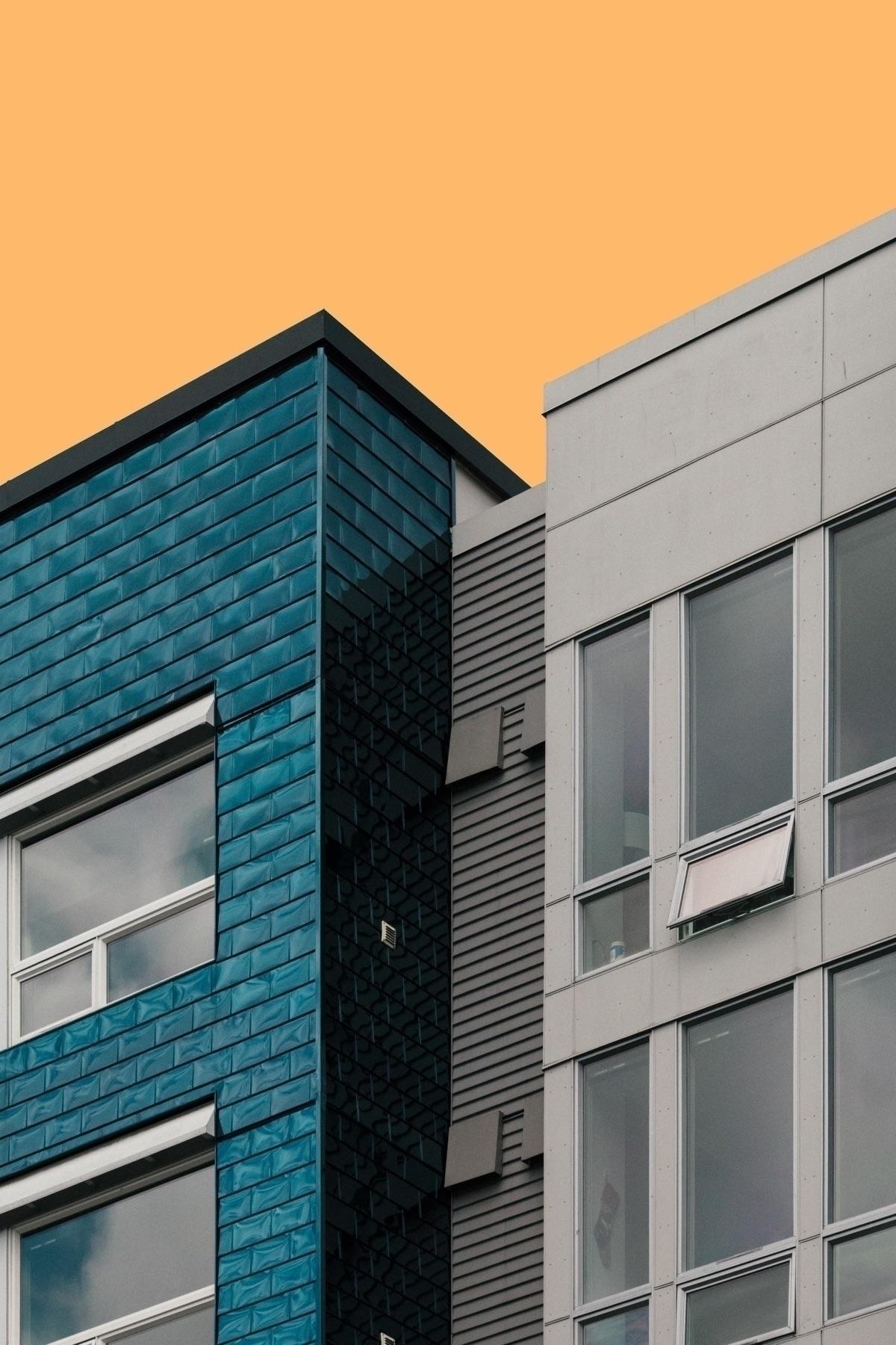 600 • vsco website - architecture - spookymatt | ello