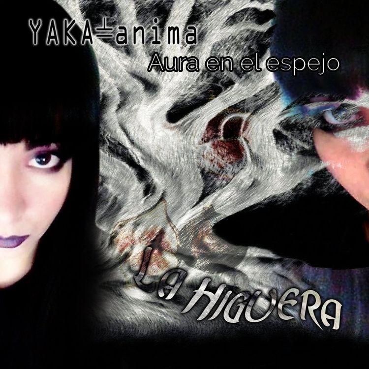Yaka-anima Aura en el Espejo -  - creativecommonsmusic   ello