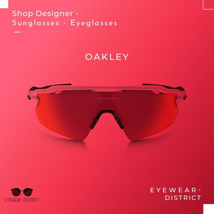 Cheap Oakley Sunglasses Eyeglas - eyeweardistrict | ello