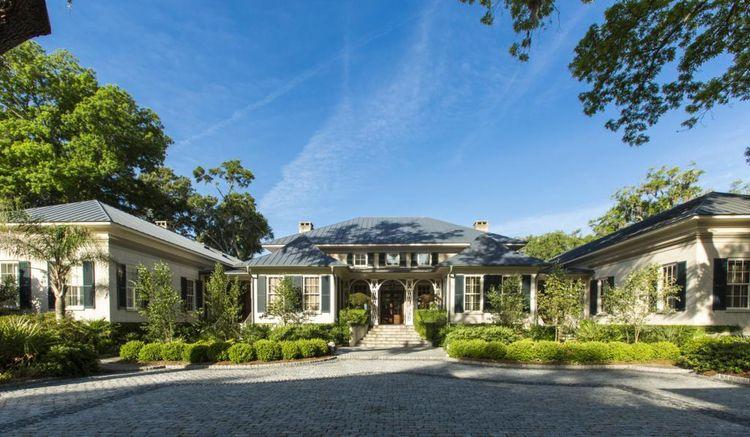 Buy Investment Property Atlanta - chuks294 | ello