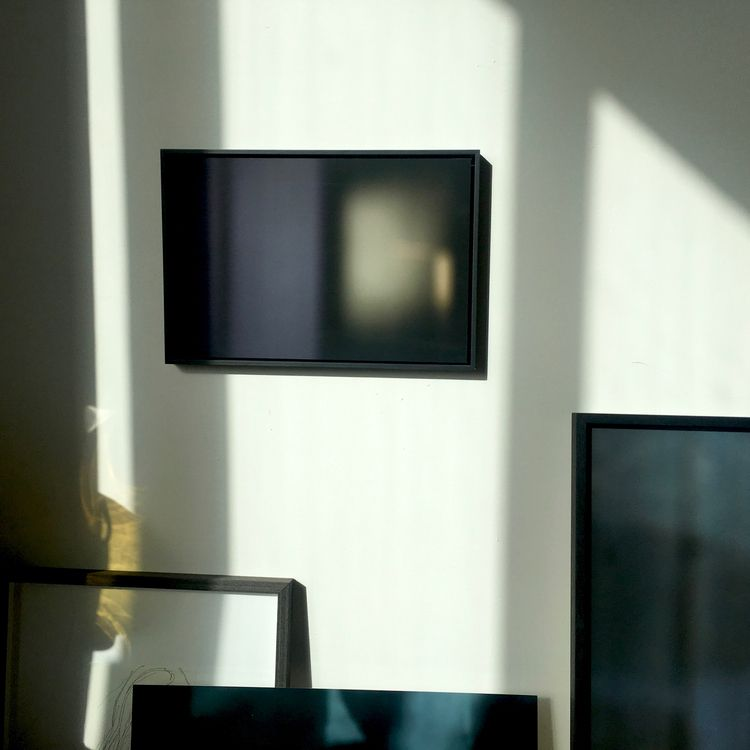 atelier, sun work serie 4 , par - koenbroos   ello