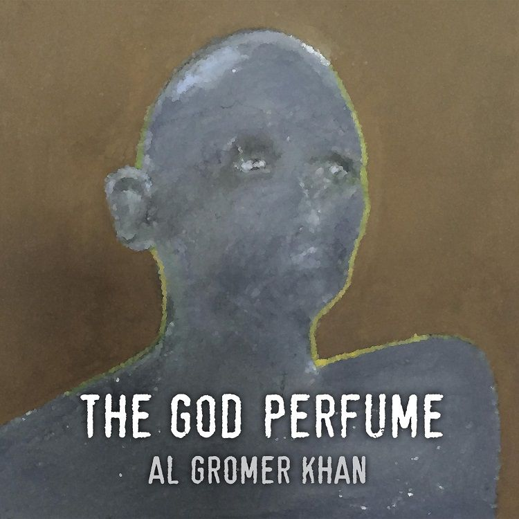 review God Perfume CDr Al Grome - richardgurtler | ello
