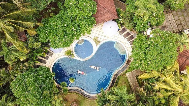 Build Bali holidays! Find holid - travelntourist   ello