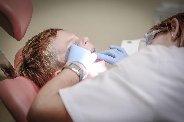 dental assistant wide range ser - royalinstituteny | ello