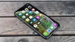 Iphone repair Miami shattered g - mastertech09 | ello