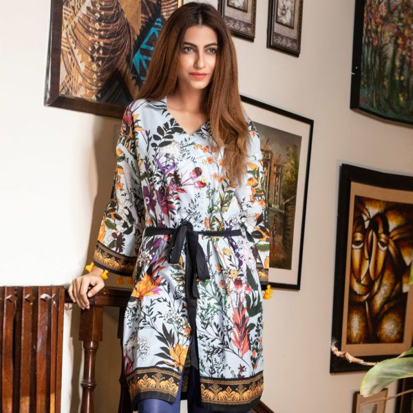 CERESE STORE Pakistani dresses  - jamspaker | ello