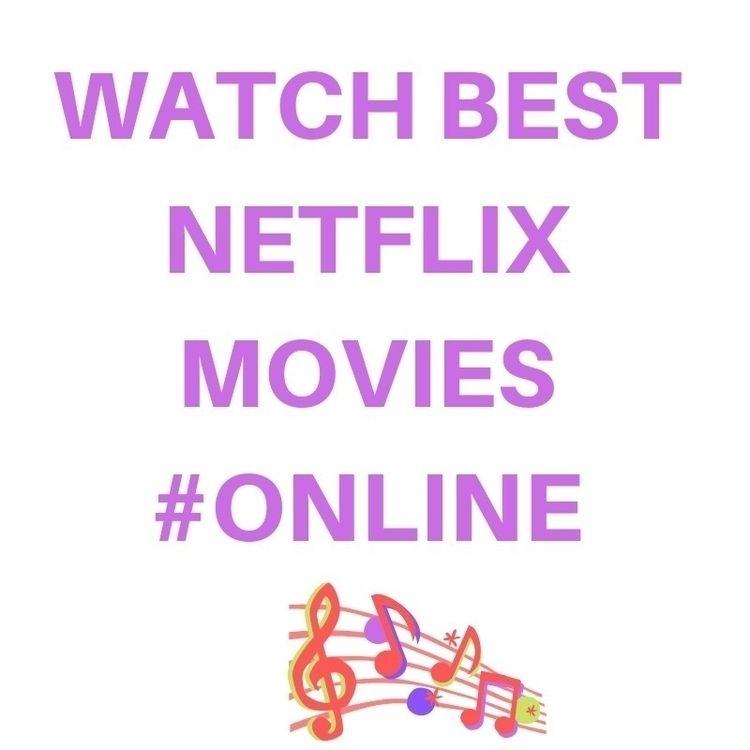 love free movies watch online.  - supermarcia | ello