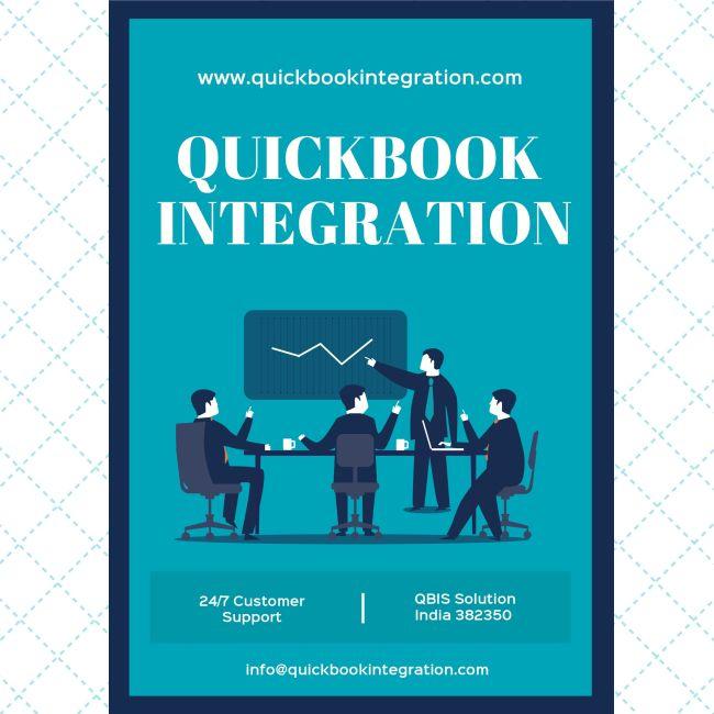 quickbooks ecommerce integratio - tdsllp | ello