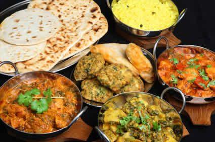 Visit Sharma Sweets Indian Cuis - indiancuisine | ello