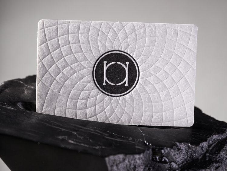 KK - Identity Branding photogra - foxtrotstudio | ello