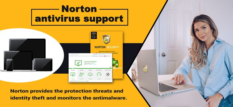 Norton Antivirus Basic industry - larawilliam | ello