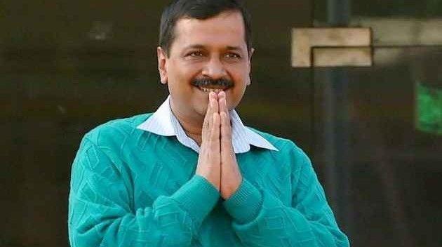 Current Updated news Kejriwal p - updatednews   ello