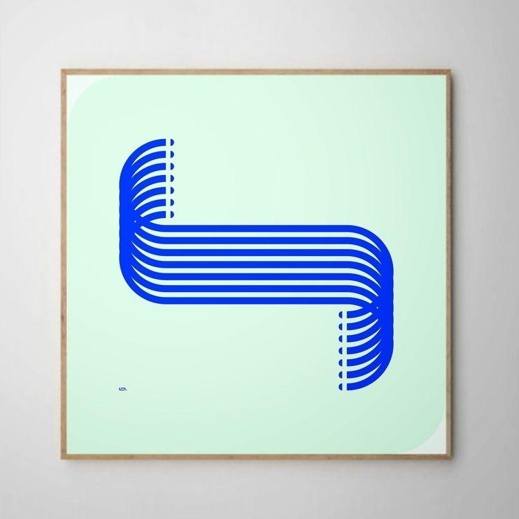 ruD 7. lines 1 - linco7n | ello