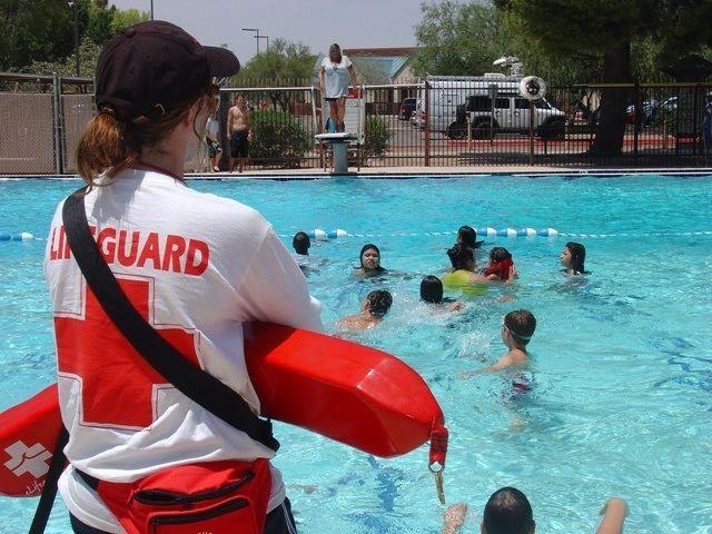 California State Lifeguard Life - lifeguard78 | ello