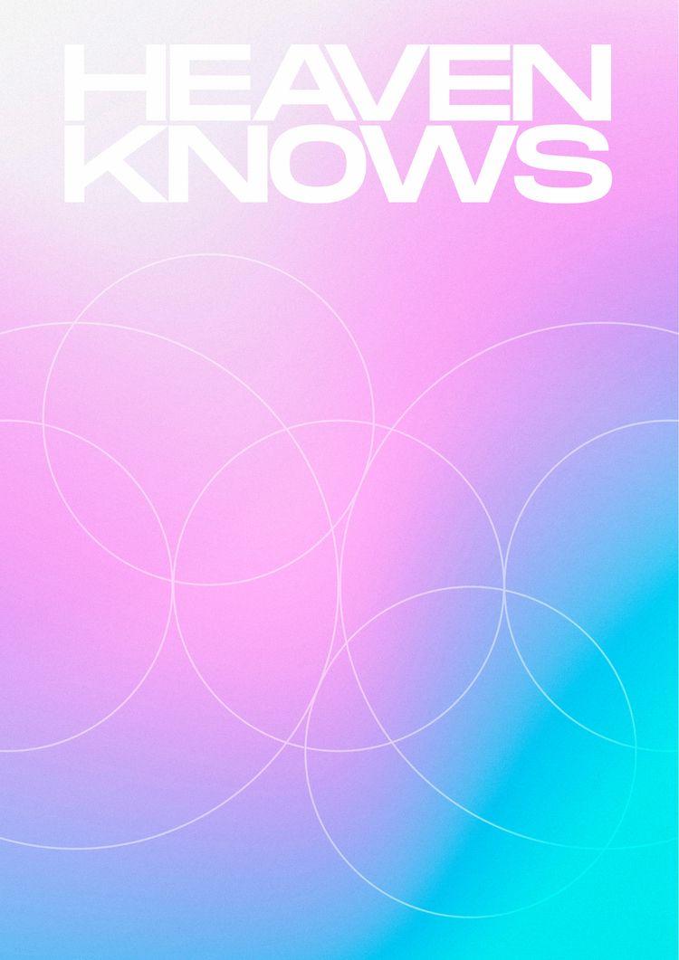 heaven  - heavenly, knowledge, concept - guarilhapedro | ello