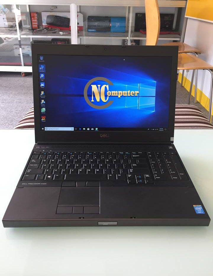 Laptop xách tay với cấu hình mạ - vitinhnhatchung | ello