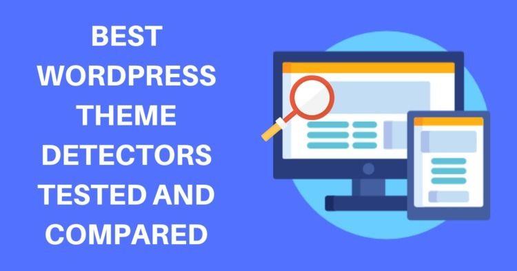 WordPress Themes! Delightful, P - bestwordpresstheme | ello