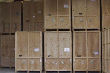 STORAGE REMOVALISTS SYDNEY sell - removalistsnsw | ello
