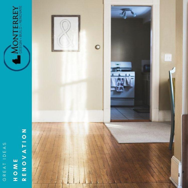 time Home renovation, people fa - monterreydesignon | ello