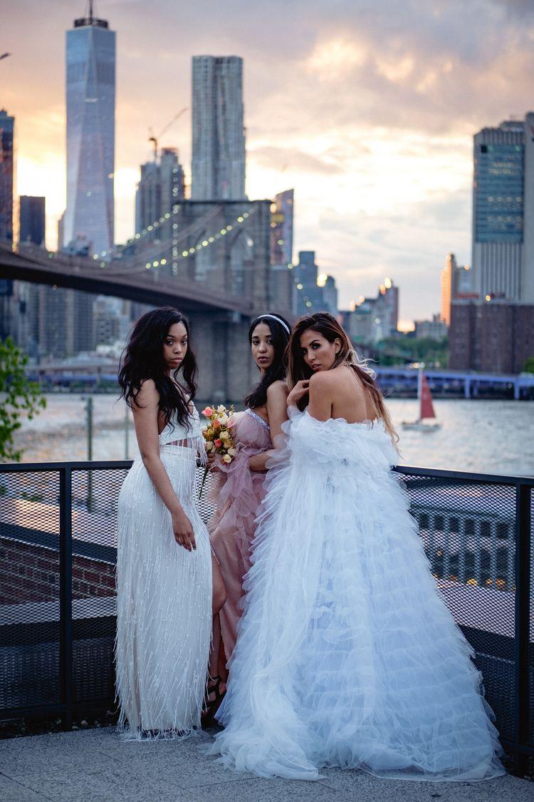 Dresses Azizii Dumbo, Brooklyn - ksphoto | ello
